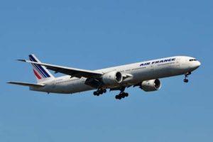 Transfert Aéroport Istres Marseille Nimes en Taxi