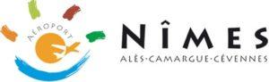 Transfert en taxi aéroport de Nimes Garon depuis Istres