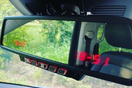 Tarifs taxi Istres 13